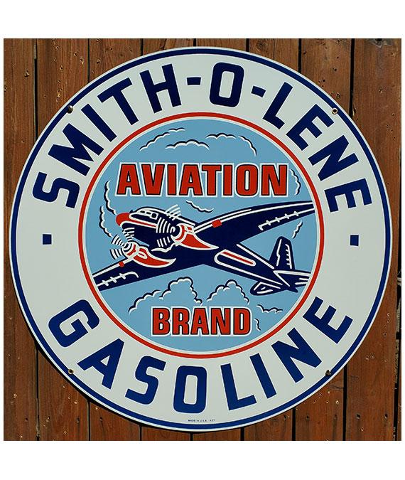 smith-o-lene-gasoline-sign