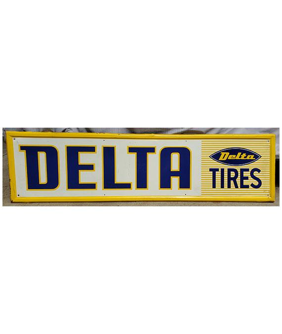 1964-DELTA-TIRES-GAS-STATION-SIGN-3